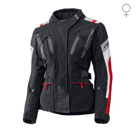 Held 4-Touring Damen-Tourenjacke