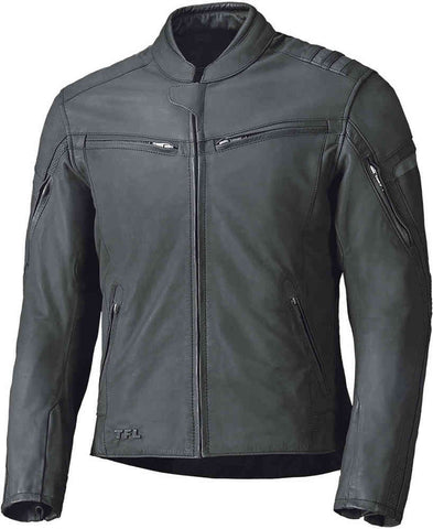 Held Cosmo 3.0 Leder Tourenjacke Damen