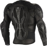 Alpinestars Bionic Action Jacket Jugend