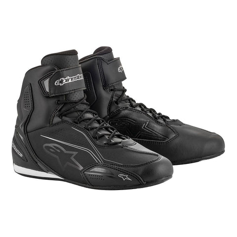 Alpinestars Stella Faster 2 Shoes