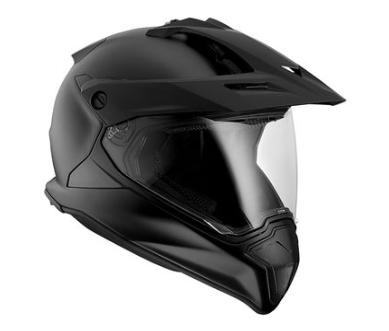BMW Helm GS Carbon ECE