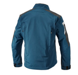 BMW Jacke Tourshell Damen