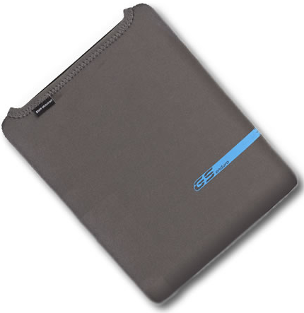 "BMW Tablet Case "" GS """