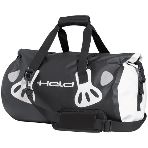 Held CARRY-BAG - Gepäcktasche