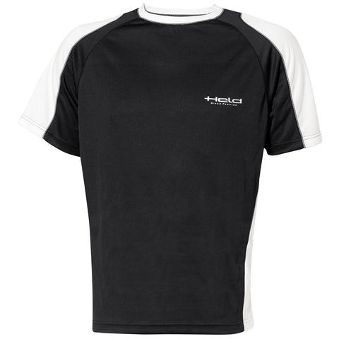 Held COOL DRY T-Shirt