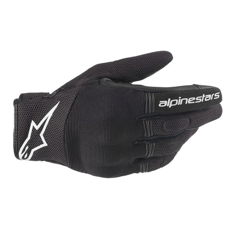 Alpinestars Copper Handschuhe