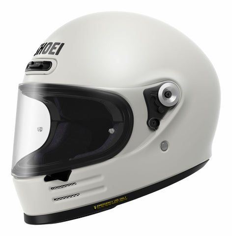 Shoei Glamster Integralhelm