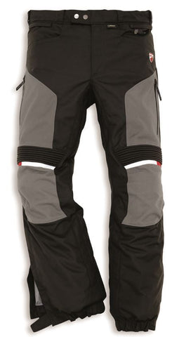 Ducati Strada 2 Goretex Revit Textil Men