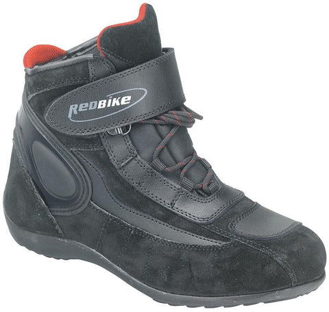 Redbike Rebell Shoes