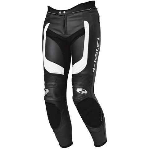 Held ROCKET II Kombihose