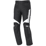Held SALERNO - Tourenhose GORE