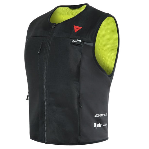 Dainese Smart Jacket Airbag Weste