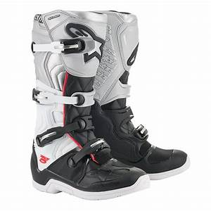 Alpinestars Crossstiefel Tech 5