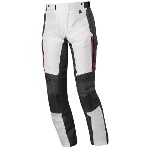 Held Tourenhose Torno II GORE-TEX®