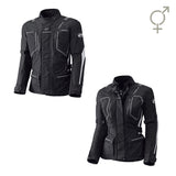 Held Tourenjacke Zorro Damen