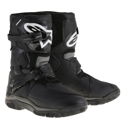 Alpinestars Belize Drystar Boot