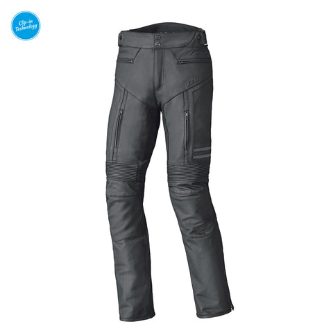 Held Tourenhose Avolo 3.0