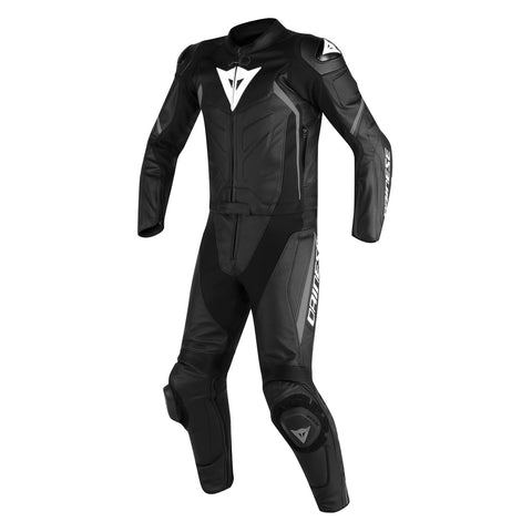 Dainese Avro D2 2-Pc Suite