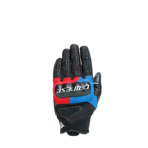 Dainese D-Exlorer 2 Gloves
