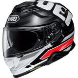 Shoei GT-Air II Integralhelm