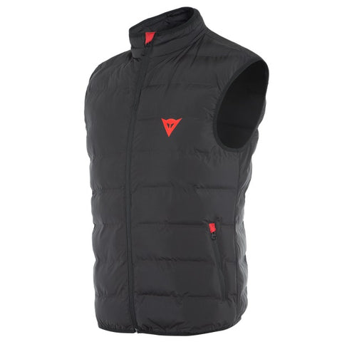 Dainese Down-Vest Afteride