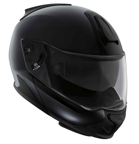 BMW Helm 7 Carbon Black