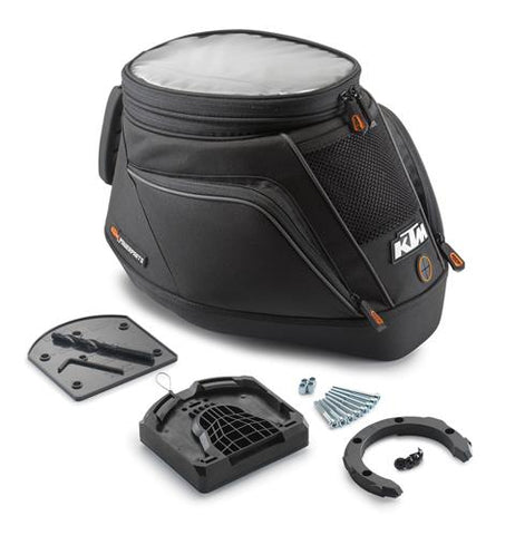 KTM 1090-1290 Adventure/R/S Super Duke GT 2013-2021 Tankrucksack