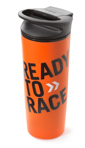 KTM Stable Mug Thermobecher