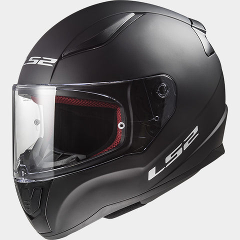 LS2 Integralhelm Rapid FF353