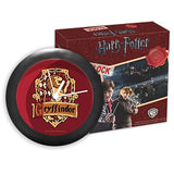Harry Potter - Gryffindor No 1 Table