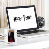 Harry Potter Coffee Mugs of Favourite Elements