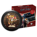 Harry Potter - Hermione Table Clock