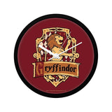 Harry Potter Gryffindor Wall Clock