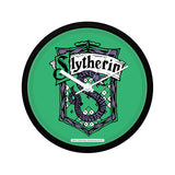Harry Potter Slytherin Wall Clock