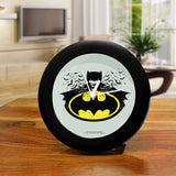 DC Comics Batman Chibi Table Clock