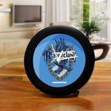 Harry Potter - Ravenclaw Table Clock