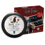 Harry Potter House Letter Ravenclaw Table Clock