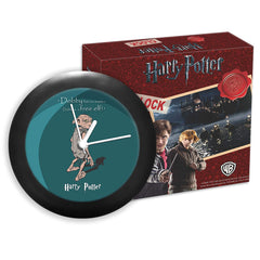 Harry Potter Dobby Table Clocks