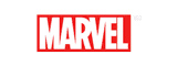 marvel-merchandise-india