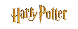 harry-potter-official-merchandise-india