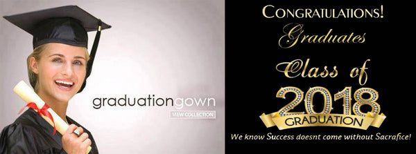 We are rebuilding our site! please call for help and for graduation customers go to www.graduationgown.com
