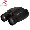 """Night Owl"" NOB3X Explorer Binocular"