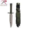 G.I. Type M-9 Bayonet W/ Sheath