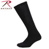 Anti-Microbial Compression Combat Boot Socks