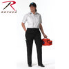 Women's EMT Pants