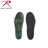 Military And Public Safety Insoles