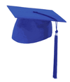 Graduation Gown - uniforms graduation uniforms online Cap and Tassel Sets. Matte Finish - SchoolUniforms.com