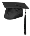 Graduation Gown - uniforms graduation uniforms online Cap and Tassel Sets. Satin Finish - SchoolUniforms.com