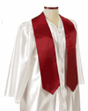 Graduation Gown - uniforms graduation uniforms online Graduation Honor Stole - SchoolUniforms.com