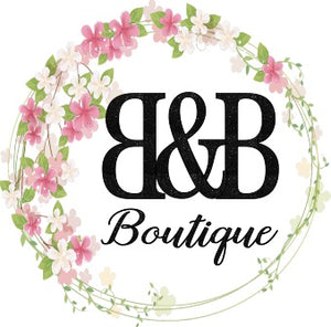 Beauty & Bling Boutique
